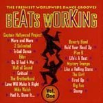 beats-working-1-by-captain-hollywood-project-1996-10-15