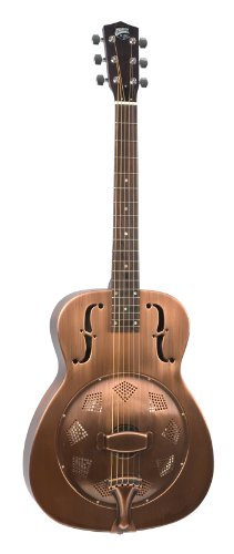 discount resonator acoustic guitar sale bestsellers good cheap promotions shopping shipping bests. Black Bedroom Furniture Sets. Home Design Ideas