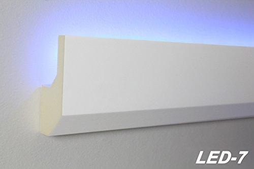 2-meter-led-profil-pu-stuckleiste-indirekte-beleuchtung-stossfest-80x33-led-7
