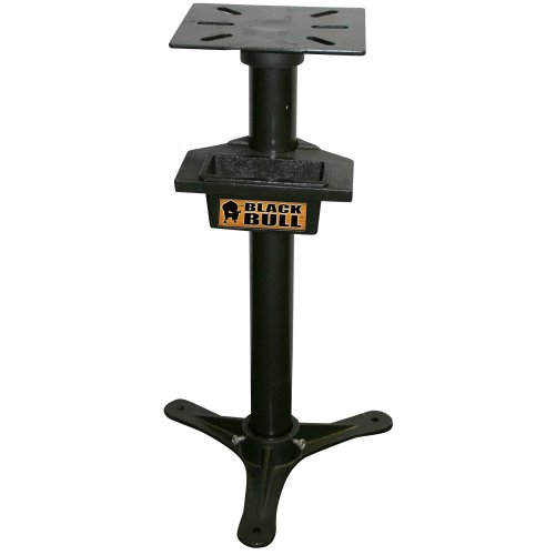 Why Should You Buy Buffalo Tools BGSTAND Bench Grinder Stand