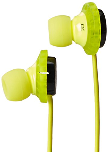 SOL REPUBLIC 1152 On the Ear Headset