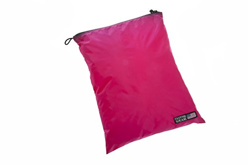 viator-gear-luggage-bag-medium-pink-rock