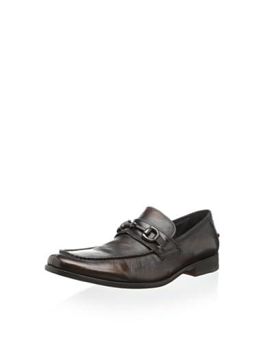 Kenneth Cole New York Men's Big Shot Dress Loafer