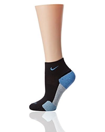 Nike Calze [Nero]