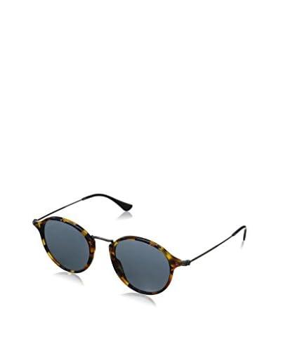 Ray-Ban Gafas de Sol MOD. 2447 Havana