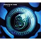 Points in Time 2 [VINYL]