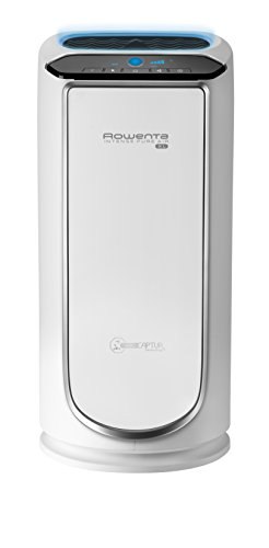 rowenta-pu6020-intense-pure-air-800-square-feet-air-purifier-with-pollution-sensors-and-4-filters-in