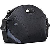 Built Cargo Large Camera Bag (Black)