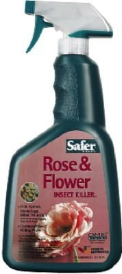 safer-brand-rose-flower-insect-killing-soap-ready-to-use-24-ounces-5131