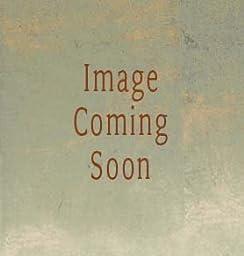 Exposures Blue Margo Storage Collection Shoebox Photo Storage Box