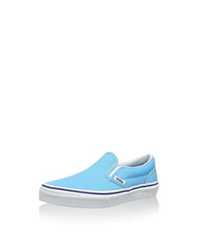Vans Zapatillas Children Cobalto EU 31