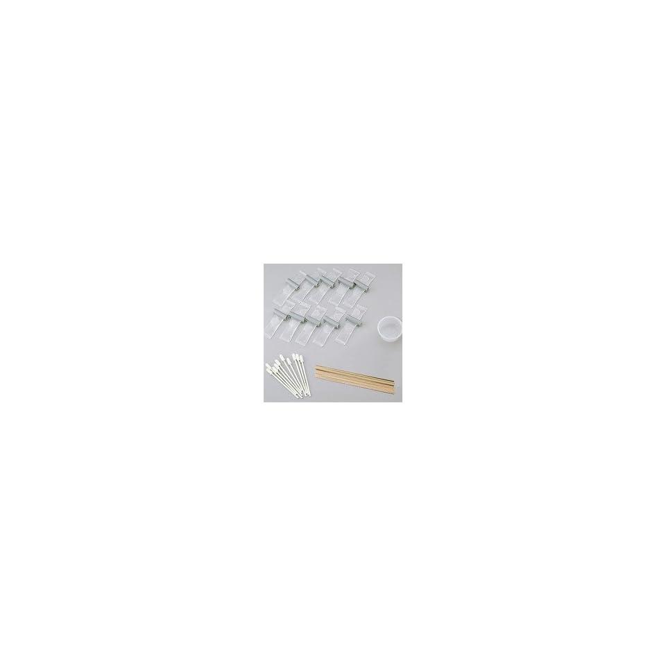 CircuitMedic 115 1322 Non Conductive Epoxy, PCB Repair Kit on PopScreen