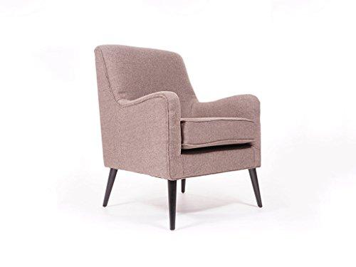 Super Get Cheap Berkeley Armchair Accent Chair Herringbone Weave Inzonedesignstudio Interior Chair Design Inzonedesignstudiocom