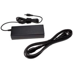 Toshiba 65W Global AC Adapter