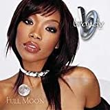 Brandy Full Moon (Ltd. Ed. + Bonus CD-Rom) (2CD)