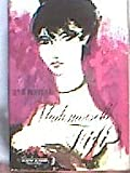 Mademoiselle Fifi (Folio Ser No 945) (0685113035) by Maupassant, Guy de