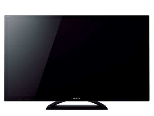 Sony Bravia 46Inch LED TV 3D support HX850 KDL-46HX850