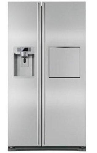 Samsung-RS61782GDSP-frigo-amricain-frigos-amricains-Autonome-Argent-Amricain-A-SN-T-Bord