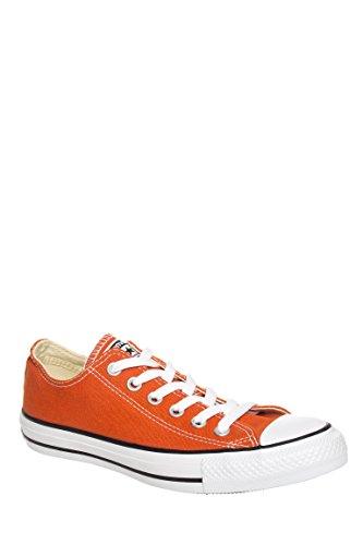 Unisex Chuck Taylor OX Low Top Sneaker