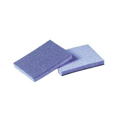 soft-scour-scrub-sponge-in-blue-1case-by-scotch-brite