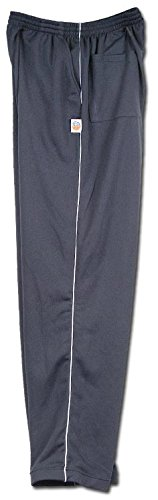 Anaconda Sports® BFORD-P Adult Warm-Up Pant
