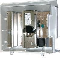 8183196 Whirlpool, Kenmore Washer Motor Control Board 8183196