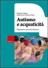 Autismo-e-acquaticit-Esperienze-e-percorsi-educativi