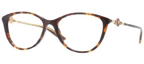 VersaceVersace VE3175 Eyeglasses-108 Havana-54mm
