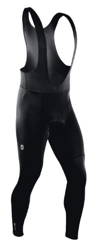 Buy Low Price Sugoi MidZero Bib tight (49302U)
