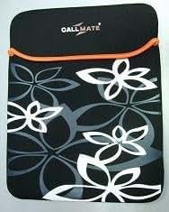 "Callmate 15"" Tablet Sleeves"