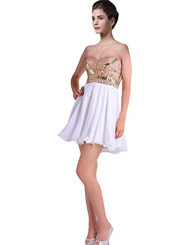 TrendProm-Womens-Prom-Dresses-A-Line-Chiffon-Beaded-Bodice-Evening-Gowns