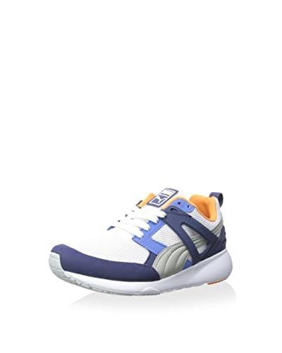 PUMA Women's Arial Basic Sports Sneaker