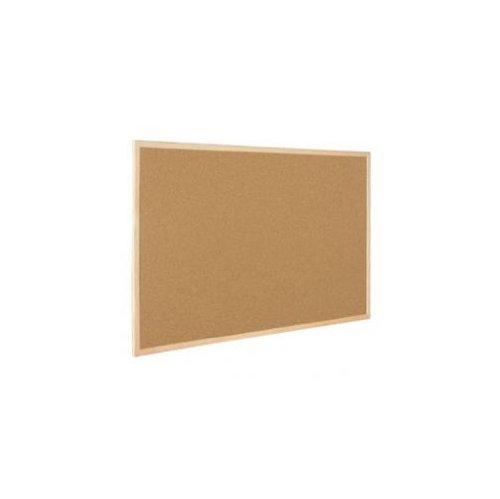 lavagna-in-sughero-60x90-cm