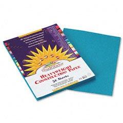 PAC7703 - Sunworks Construction Paper