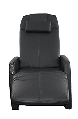 Osaki OS-G701 Zero Gravity Recliner with Vibration Massage