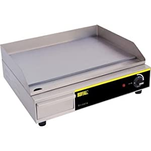 Http Amazon Co Uk Buffalo Griddle Quality Kitchen Appliances Dp B0043yd8rq