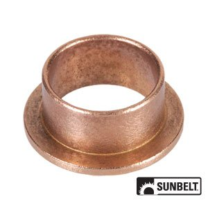 A & I Products Bushing, Flanged Parts. Replacement For John Deere Part Number...