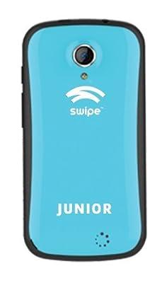Swipe Junior (Blue)