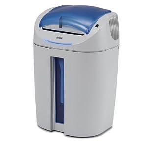 office max paper shredder