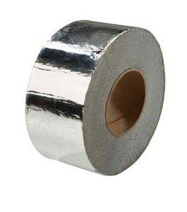AF975CT Aluminum Foil Tape 1.88in X 50yd