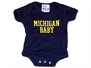 Amazon University of Michigan Wolverines Michigan