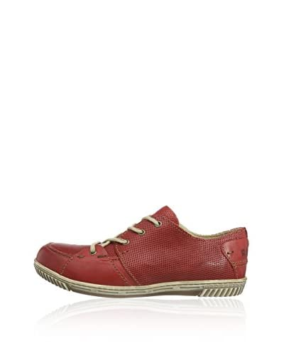 Rovers Zapatos Clásicos Mambo