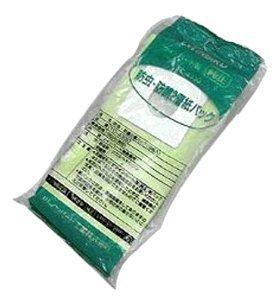 TWINBIRD 防虫・防菌2層紙パック(10枚入)