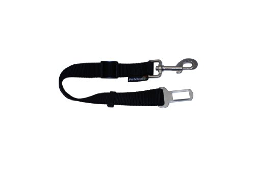Happy-Pet-Petgear-Dog-Seat-Belt