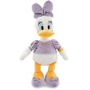 disney-8-daisy-duck-plush-by-disney