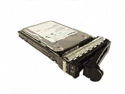 Dell CC319 73GB U320 15K SCSI PowerEdge Hard Drive in Tray