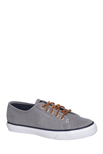 Seacoast Low Top Sneaker
