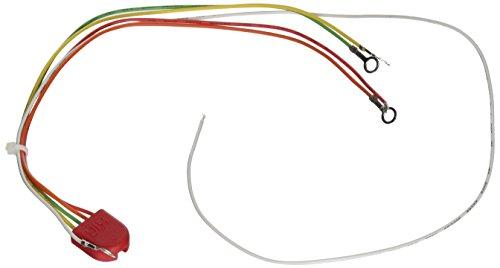 KIB K101 Replacement Tank Wire Harness (Rv Tank Sensor compare prices)