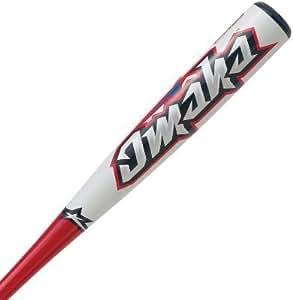 2010 3 adult baseball bats