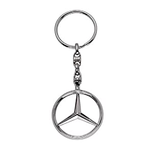 mercedes benz brussels key chain all about japan autos. Cars Review. Best American Auto & Cars Review
